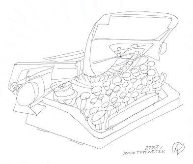 27737 - Typewriter.jpg