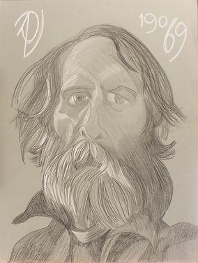 19069 - Autoportrait.jpg