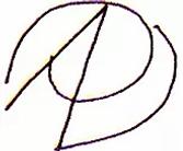 2bf410_4dc2c266ebfc487896d52b4b307c8f10_