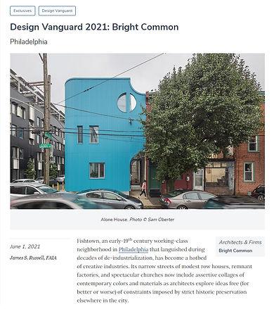Design Vanguard.jpg