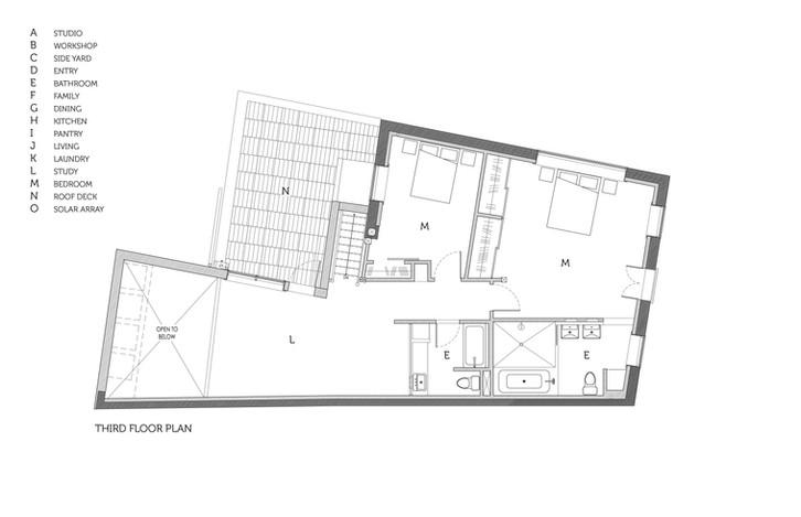 Pickle Factory_third floor plan.jpg
