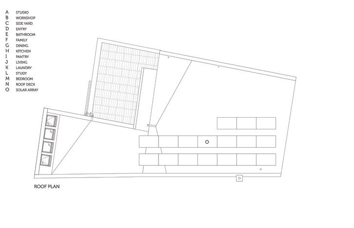 Pickle Factory_roof floor plan.jpg