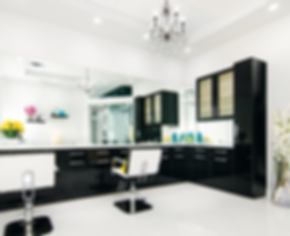 The Lab Salon Suites Palm Beach Rent a Salon Suite