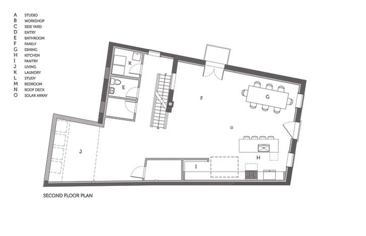 Pickle Factory_second floor plan.jpg