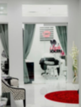 The Lab Salon Suites Palm Beach Rent a Salon Suite ilash dollz