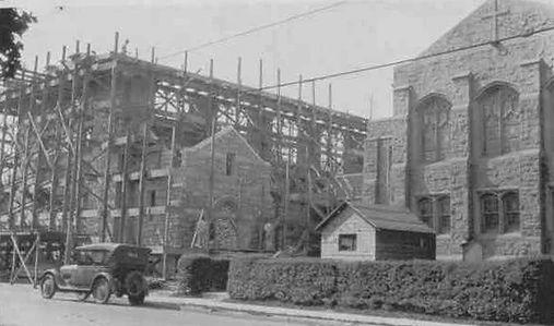 Stone Church Construction_1920's.jpg