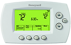 ac thermostat.png