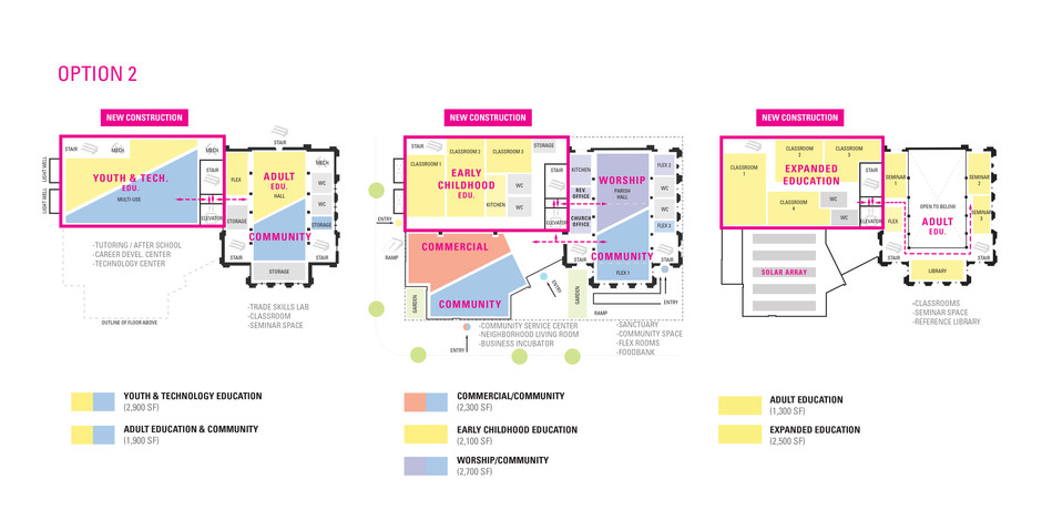 Option 2_Plans.jpg