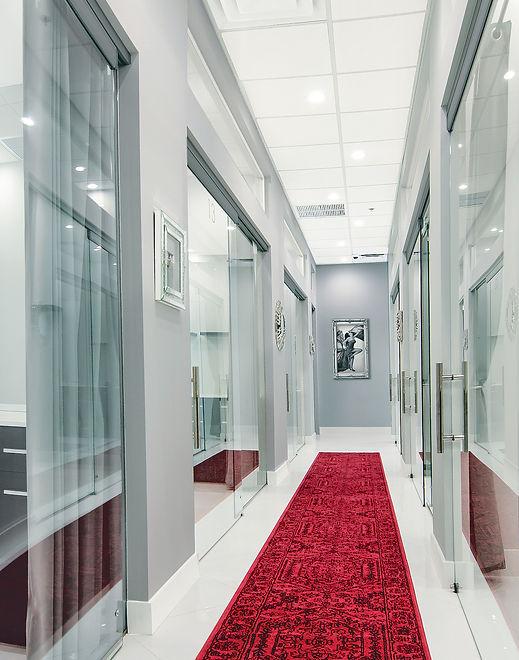 The Lab Salon Suites Palm Beach Rent a Salon Suite