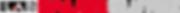 The Lab Salon Suies Logo