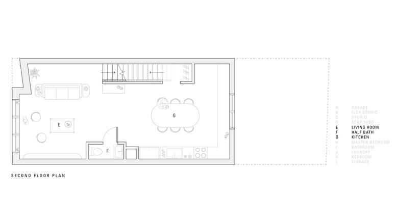 Outlet_second floor_landscape.png