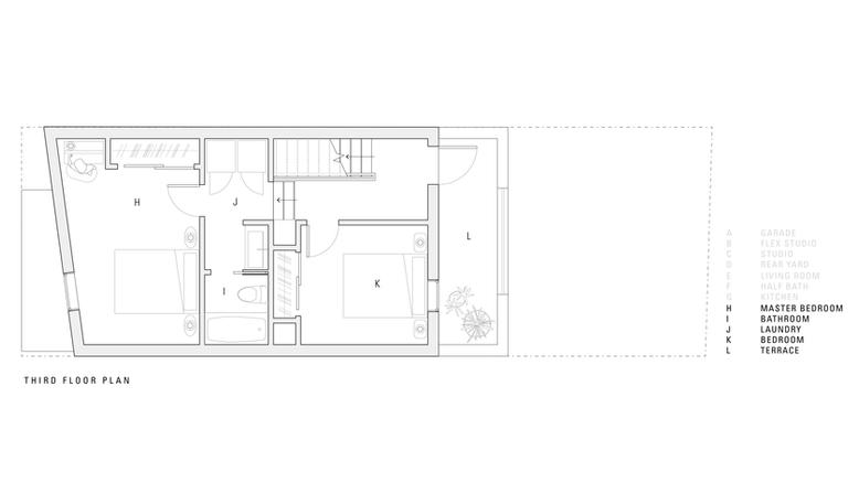 Outlet_third floor_landscape.png