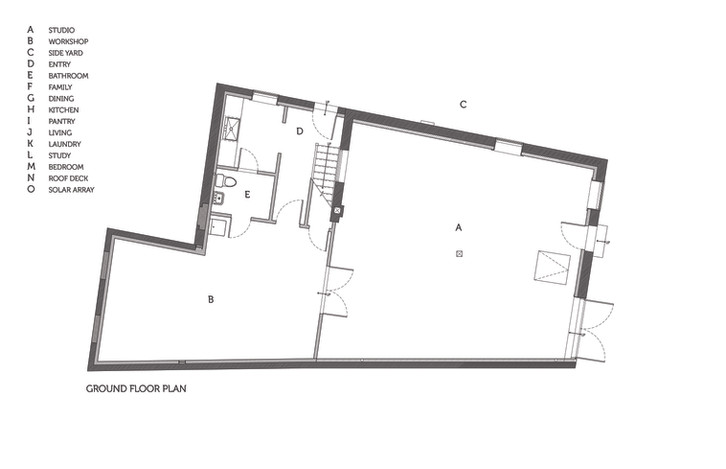 Pickle Factory_ground floor plan.jpg