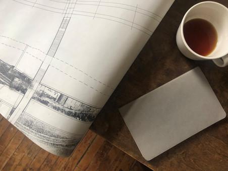 mpap and mug.jpg