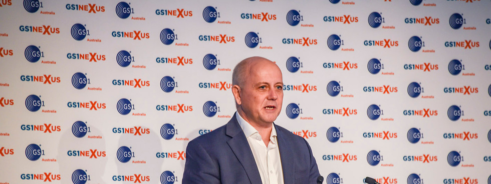 GS1 NEXUS_Healthcare_Syd_Web_170519001.j