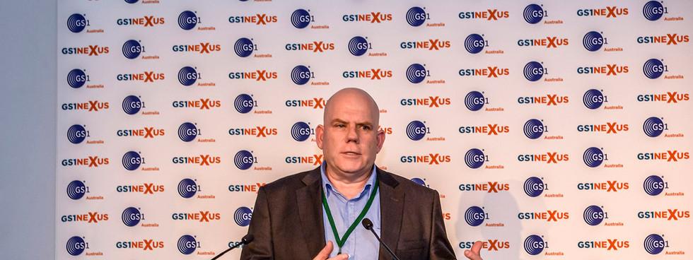 GS1 NEXUS_Healthacre_Syd_Web_240519029.j
