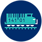 GS1_Icon_Rail_RGB_2015-08-04.png