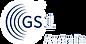 GS1_Australia_Negative.png