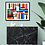 Thumbnail: Relentless   Ashvin   Art print
