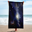 Thumbnail: Rebirth Galaxy series Towel