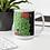 Thumbnail: Cornucopia Fruits Mug