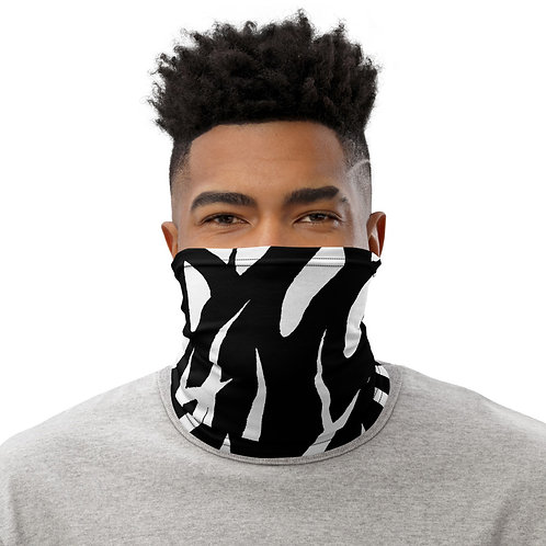 Grassroots Movement by arsnecopinata | Neck Gaiter