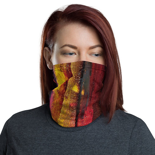 Flaming Hot | Neck Gaiter