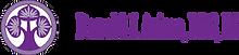 Logo.pngdsA3FBPJk5f8sq3Hf3X1VKetflIrpOhL