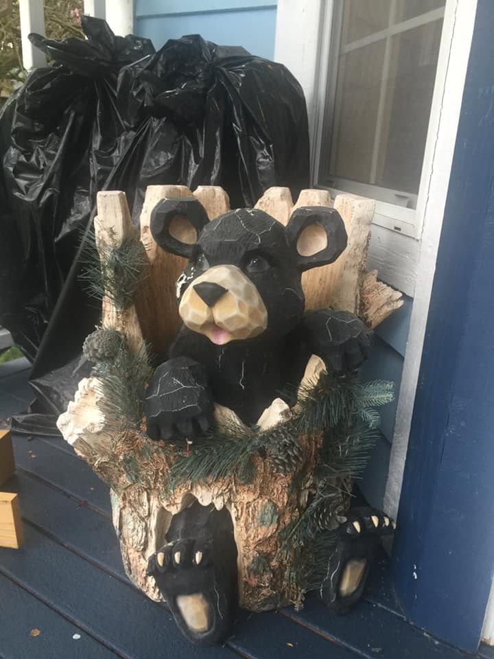 Bear Carving.jpg