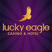 Lucky Eagle Casino.jpg
