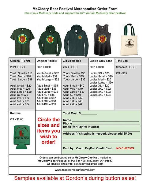 McClearybear fest Shirt Order Form.jpg