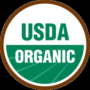 OrganicUSDA.png