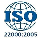 ISO22000_modificato.jpg