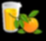 oranges-1992007_1280.png