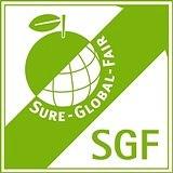 SGF_modificato.jpg