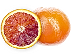RED-ORANGE.png