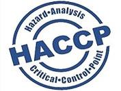 HACCP_modificato.jpg