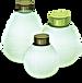 bottles-576056_1280.png