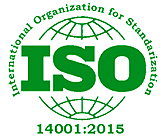 ISO14000_modificato.png
