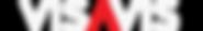 Logo VIS-A-VIS