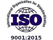 ISO9000_modificato.jpg