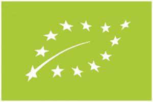europe-organic-logo-300x200.jpg