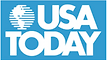 usa today logo_edited.png