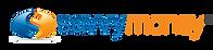 savvy_money_logo_SM_grey.png