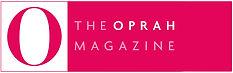 o-magazine-logo.jpg