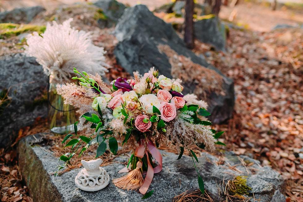 wedding-planners-savannah-georgia.jpg