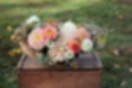 Anastasia-stevenson-wedding-planner-anna-florist