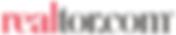 realtor.com logo anastasia stevenson.png