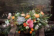 Anastasia-stevenson-wedding-planner-anna