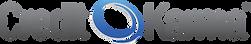 Credit-Karma-logo.png